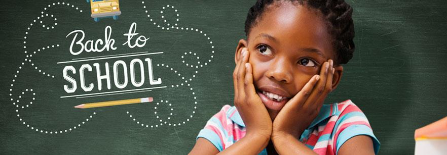 Form 1 Maths | Best Form 1 Maths | Form 1 Maths Tanzania