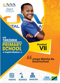 tanzania curriculum